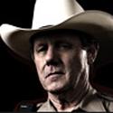 sheriff bud
