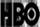 site officiel HBO