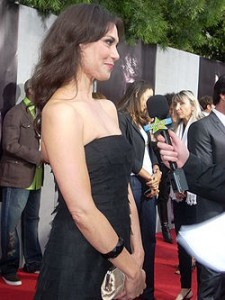 250px-Michelle_Forbes_at_True_Blood_premiere_party