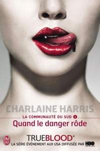 tome 01 quand le danger rode