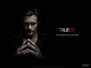 Eric northman wall_07_1024