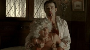 Hard-Hearted-Hannah-true-blood-bill