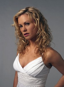 Sookie Stackhouse -2