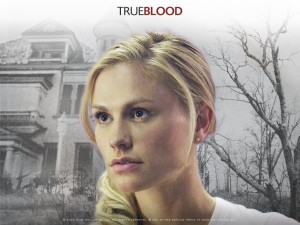 Sookie-true-blood-2586844-1024-768