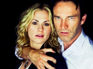True-Blood-Paquin-Stephen_l