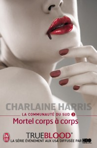 True-Blood-Tome-3- mortel corp à corp