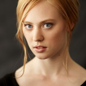 True_Blood-Jessica-Deborah_Ann_Woll