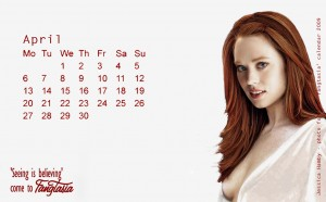 avril_true_blood_season_2_jessica_hamby