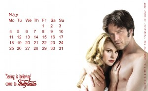 mai_true_blood_season_2_bill_and_sookie_couple