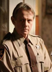 sheriffdearborne