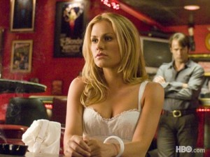 sookie-and-bill-true-blood