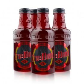 tru_blood_beverage