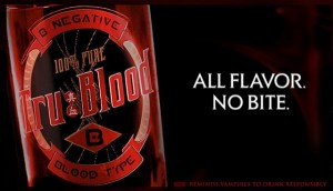 tru_blood_reference
