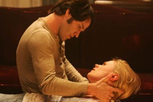 true-blood-03-mine_03