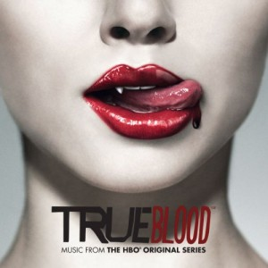 true blood OST soundtrack