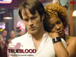wallpaper true blood 1