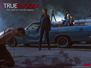 wallpaper true blood 2