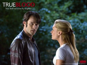wallpaper true blood 3