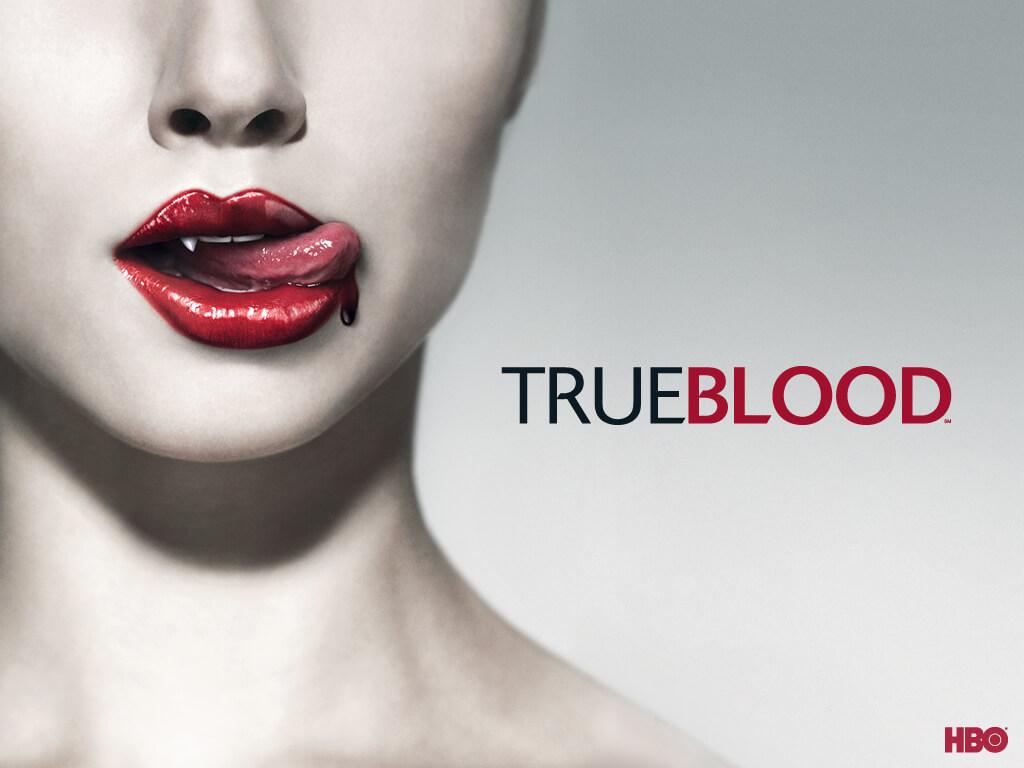 True Blood Wallpaper1_1024x768
