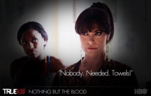 1-nothingbuttheblood