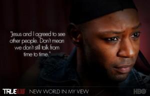 10-newworldinmyview