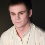 godric-true-blood-hbo saison 3
