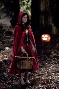 trick-r-treat anna paquin chaperon rouge