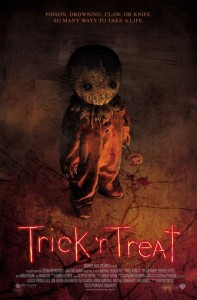 trick_r_treat_30 poster