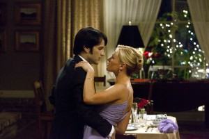 true-blood-212-sookie et bill