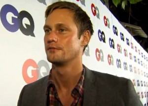 Alexander-Skarsgard-GQ-Awards-Red-Carpet