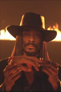 snoop dogg vampire