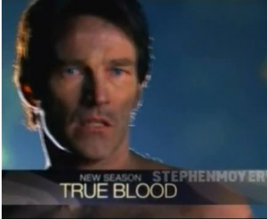 clip saison 3 promo true blood