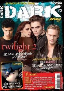 dark mag