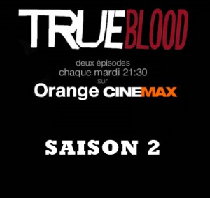 saison 2 orange cinemax