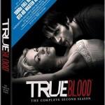 Blu-Ray S2