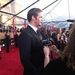 SAGAwards_002