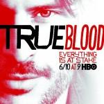 TrueBlood_S5_Alcide