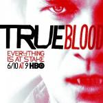 TrueBlood_S5_Bill