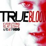 TrueBlood_S5_Eric
