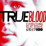 TrueBlood_S5_Jason