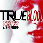 TrueBlood_S5_Jessica