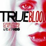 TrueBlood_S5_Pam