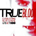TrueBlood_S5_Roman