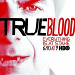 TrueBlood_S5_Russell
