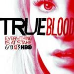 TrueBlood_S5_Sookie