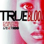 TrueBlood_S5_Tara