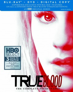 true blood bluray saison 5