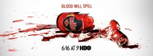 True blood saison 6 blood will spill