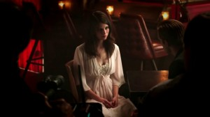 Willa Burrell Eric wainting suck true blood saison 6