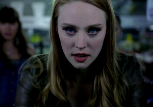 jessica true blood saison 6